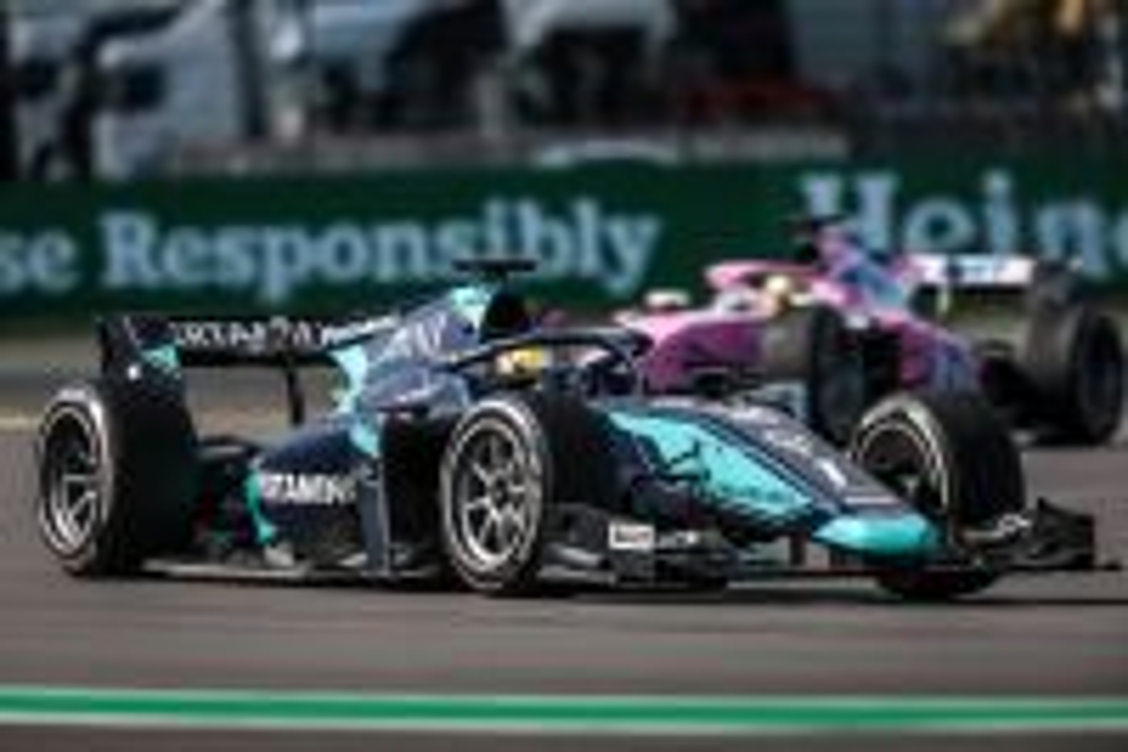 R04 I F2 BRITISH I RACE 2