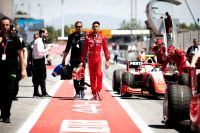 PREVIEW: F2 BARCELONA GP 2019 (METRO TV)