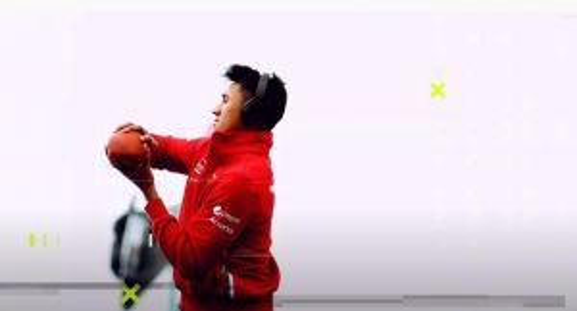 Road to Italian GP - TJA Preview