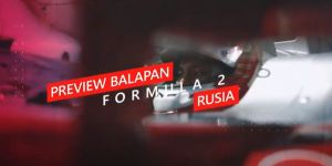 Road to Russian GP - TJA Preview